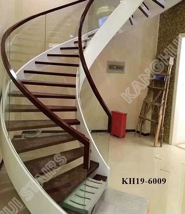 KH19-6009