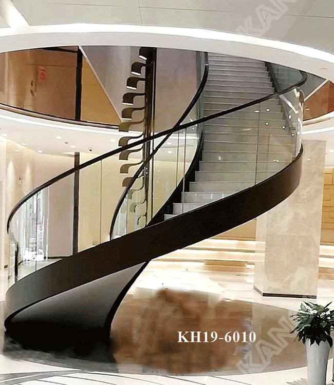KH19-6010