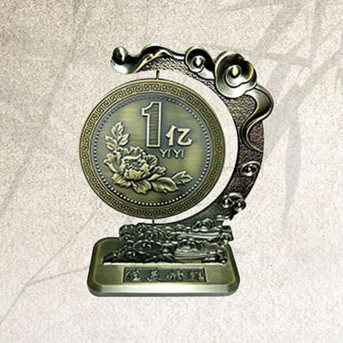 KH19-7002